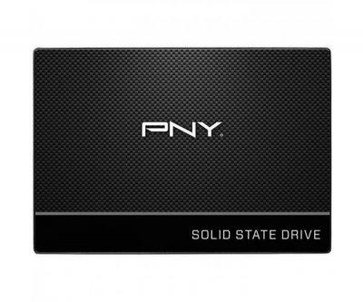 SSD накопичувач PNY CS900 960 GB (SSD7CS900-960-PB)