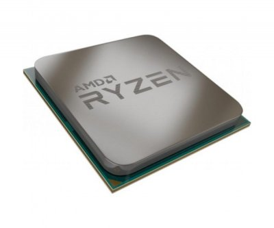 Процесор AMD Ryzen 5 3500X (100-000000158) Tray