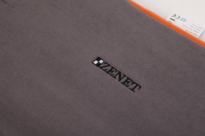 Массажный матрас Zenet ZET 780 вибрационный с подогревом