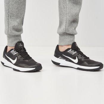 Кросівки Nike Varsity Compete Tr 3 CJ0813-001