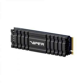 SSD 2TB Patriot VPN100 M. 2 2280 PCIe 3.0 x4 TLC (VPN100-2TBM28H)