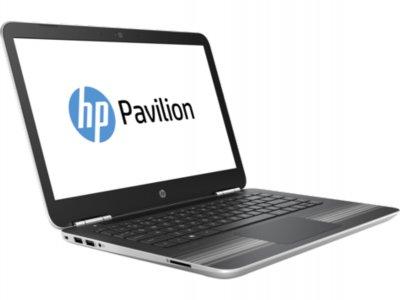 Б/у Ноутбук HP 14-am007no Intel Celeron N3050/2 Гб/32 Гб/Клас B