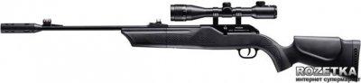 Пневматична гвинтівка Umarex 850 Air Magnum Target Kit