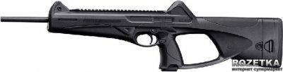 Пневматична гвинтівка Umarex Beretta Cx4 Storm