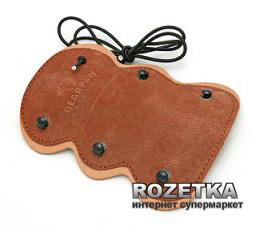 Захисна крага Bearpaw Traditional (70018)