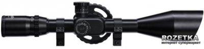 Umarex Walther FT 8-32x56 (2.1525)