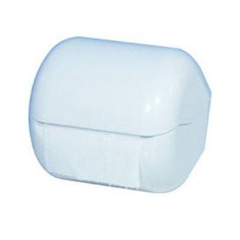 Тримач туалетного паперу MAR PLAST ACQUALBA  A61801