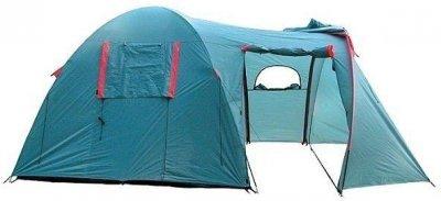 Палатка Tramp Anaconda (TRT-078)
