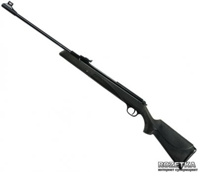 Пневматична гвинтівка Diana Panther 31 Т06 (3770133)