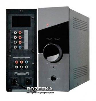 Акустическая система Microlab FC-360 5.1