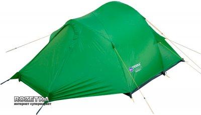 Палатка Terra Incognita Minima 4 (4823081503309)