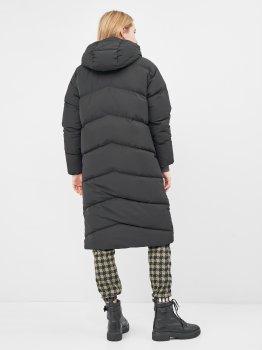 Куртка Merrell 106307-99
