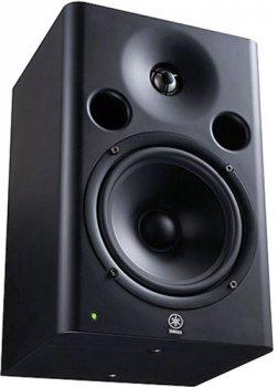 Yamaha MSP7Studio