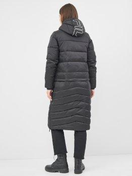 Куртка Fila 104784-99