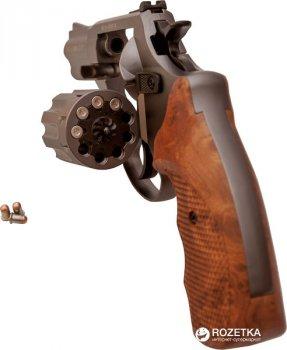 """Револьвер Stalker Titanium 4.5"""" GT45W (38800008)"""