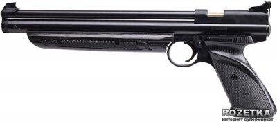 Пневматичний пістолет Crosman PC77B