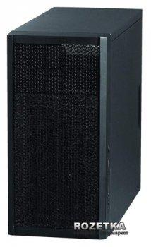 Корпус Fractal Design Core 1000 USB 3.0 (FD-CA-CORE-1000-USB3-BL)