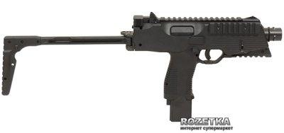 Пневматичний пістолет Gamo MP9 (6111391)