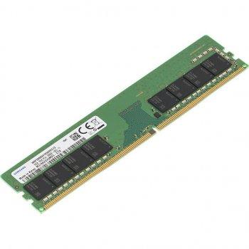 Модуль пам'яті для комп'ютера DDR4 16GB 2666 MHz Samsung (M378A2G43MX3-CTD)
