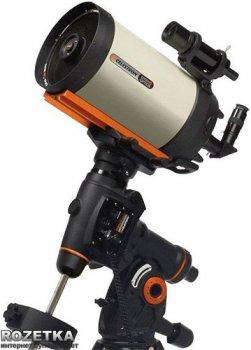 Celestron CGEM 800 EdgeHD (11080)