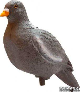 Підсадний голуб Hunting Birdland (374005)