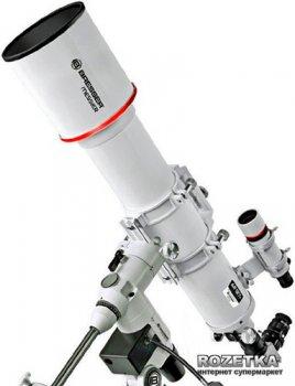 Bresser Messier AR-127S/635 EXOS-2/EQ5 (920749)