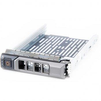 Корзина для накопителя Dell KG1CH-08 (KG1CH-14)