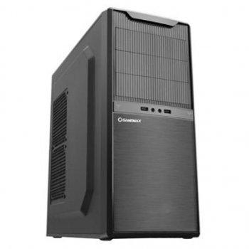 Корпус GAMEMAX MT507-500W