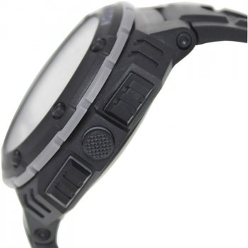Чоловічий годинник TIMEX Tx49950