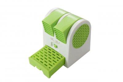 Вентилятор портативный PRC - Mini Fan (MY-0199)