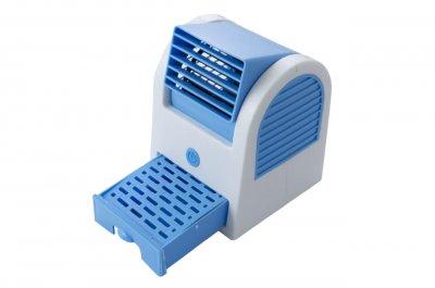 Вентилятор портативный PRC - Mini Fan (JY-010)