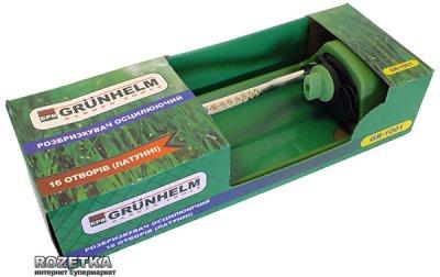Розбризкувач осцилювальний Grunhelm GR-1001 (40298)