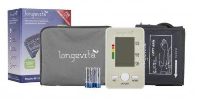 Тонометр Longevita BP-102