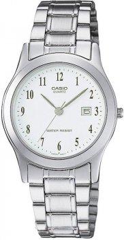 Жіночий годинник CASIO LTP-1141PA-7BEF