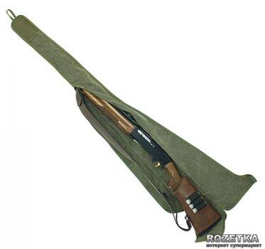 Чохол Acropolis ЧДЗ-4 для напівавтоматичної зброї
