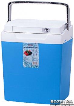 Автохолодильник Thermo TR-129A 12 В/230 В (4823082711406)
