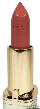 Помада для губ L'Oreal Color Riche 233 Північна троянда (3600521114605)