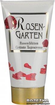 Крем тональний Styx Naturcosmetic Розовый сад 30 мл (9004432111571)
