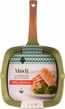 Сковорода-гриль Florina Modi Grill B/P 28 см (1P0097)