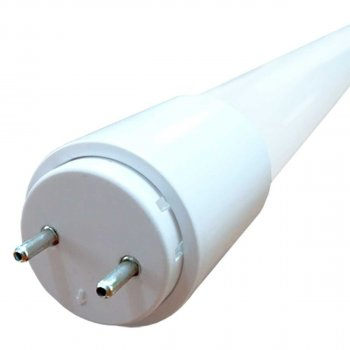 Светодиодная лампа Biom T8-GL-600-8W CW 6200 К G13