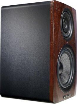 M-Audio М3-8 (M38)