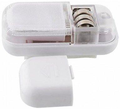 Мебельный светильник Supretto 5075-0001 0.5 Вт 1 LED 5 В