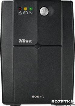 Trust 600VA (TR17681)