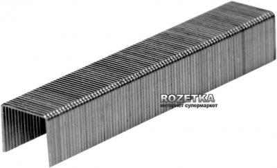 Скоби Sigma 10 х 11.3 мм 1000 шт (2811101)