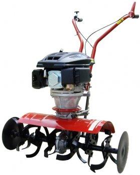 Культиватор бензиновый Agrimotor Rotalux 52A-L60