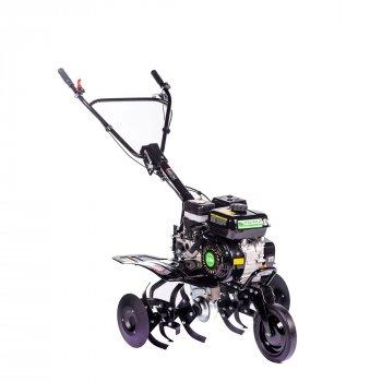 Культиватор Agrimotor BRONTO WM 500