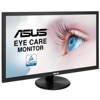 Монітор для комп'ютера ASUS VP228DE