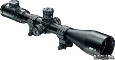 Оптичний приціл Umarex Walther PRS 4-16x56 IGR (2.1563)