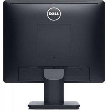 Монітор для комп'ютера Dell E1715S (855-BBBG / 210-AEUS)