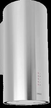 Витяжка Kernau KCH 0140 X